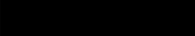 カバーガールTV / COVERGIRL télévision